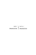 Actes de la 43éme Session [de L'Institut International de Statistique]