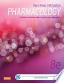 Pharmacology   E Book
