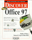 Discover Office 97