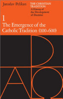 The Christian Tradition [Pdf/ePub] eBook