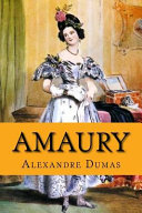 Amaury (English Edition)