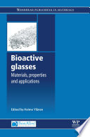 Bioactive Glasses