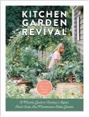 Kitchen Garden Revival Pdf/ePub eBook