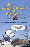 Using Graphic Novels in the Classroom