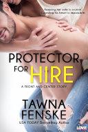 Protector for Hire [Pdf/ePub] eBook