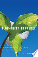 Blue-green Province