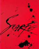 Scarfe Pdf/ePub eBook