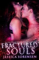 Fractured Souls Pdf