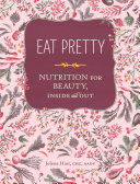 Eat Pretty Pdf/ePub eBook