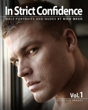 In Strict Confidence  Vol 1  Updated Edition