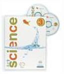 Key, Science, 3 Educación Primaria