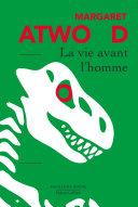 La Vie avant l'homme [Pdf/ePub] eBook