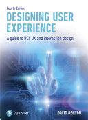 Designing Interactive Systems PDF EBook