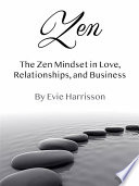 Zen Book PDF