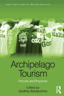 Pdf Archipelago Tourism Telecharger