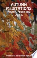 Elizabeth Stoddard Books, Elizabeth Stoddard poetry book