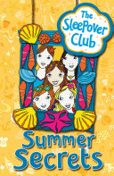 Summer Secrets (The Sleepover Club) Pdf/ePub eBook