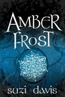 Pdf Amber Frost