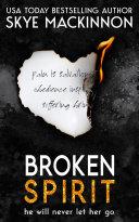 Broken Spirit [Pdf/ePub] eBook