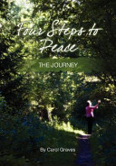 Four Steps to Peace   The Journey