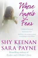 Pdf Where Angels Fear Telecharger