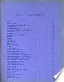 Cyclopaedia of Favorite Songs