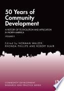 50 Years of Community Development Vol II