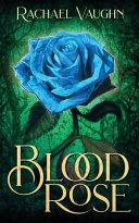 Blood Rose ebook