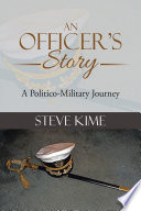 An Officer s Story