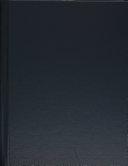 Schwann Opus
