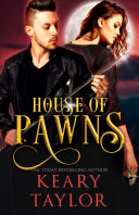 House of Pawns Pdf/ePub eBook