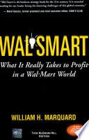 Wal-Smart