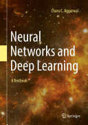 Neural Networks and Deep Learning [Pdf/ePub] eBook