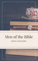Men of the Bible Pdf/ePub eBook