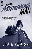 The Posthumous Man PDF