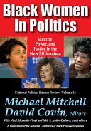 Black Women in Politics ebook
