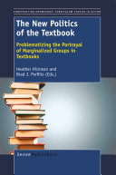The New Politics of the Textbook [Pdf/ePub] eBook