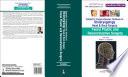 Sataloff s Comprehensive Textbook of Otolaryngology  Head   Neck Surgery Book