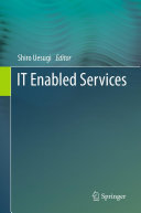 IT Enabled Services