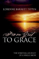 From Grit to Grace