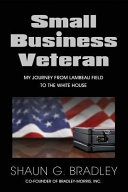 Small Business Veteran