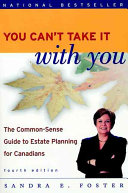 You Can t Take it With You Book PDF