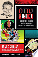 Read Online Otto Binder For Free
