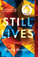 Still Lives [Pdf/ePub] eBook