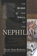 The Rise and Fall of the Nephilim Book