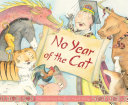 Pdf No Year of the Cat