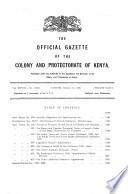 Oct 13, 1926
