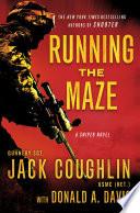Running The Maze Book PDF