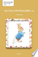 The Tale of PETER RABBIT. 01
