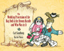Pdf The Wedding Procession of the Rag Doll and the Broom Handle and Who Was in It Telecharger